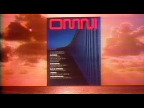 70's Commercials Vol. 65