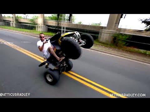 Ozzy Man Reviews: Destination F#%Ked Compilation (Volume 2) (видео)