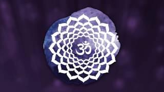 Chakras | Crown: Guided Meditation
