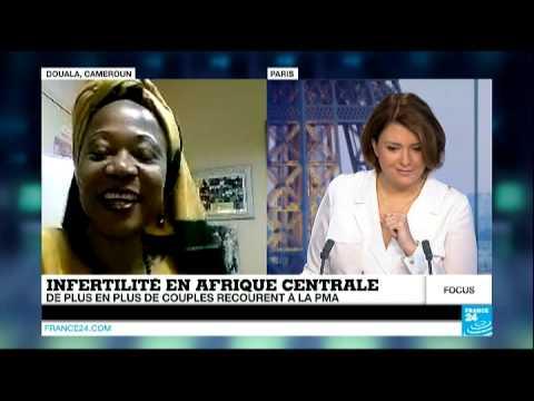 Cameroun : Infertilité en terre de surnatalité