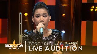 "Video Tiurma Panggabean ""The Scientist"" 