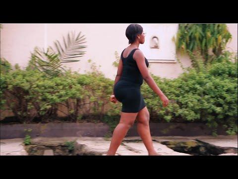 Ukwu Nka (Comedy skit)