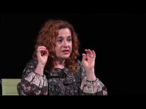 Better Living Through Microdosing: Ayelet Waldman