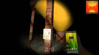 Slender: The Road Lite YouTube video