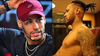 Video Top 30 Hottest Players of The 2018 FIFA World Cup Russia MP3, 3GP, MP4, WEBM, AVI, FLV Agustus 2018