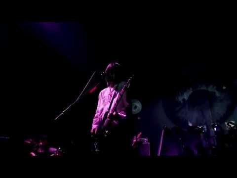 , title : '有村竜太朗 TOUR2019 「デも/demo #2」-Road Show- Blu-ray&DVD Teaser2'