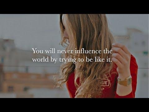 Short quotes - Inspiring Quotes #Deep