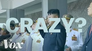 Vox explains the historical events that produced the bizarre, tragic North Korea we know today. Subscribe to our channel! http://www.youtube.com/subscription...