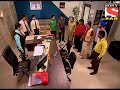 Taarak Mehta Ka Ooltah Chashmah - Episode 1167 - 25th June 2013