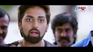 Video Shiva Ganga Telugu Movie Parts 2/12 | Sri Ram, Lakshmi Rai MP3, 3GP, MP4, WEBM, AVI, FLV Oktober 2017
