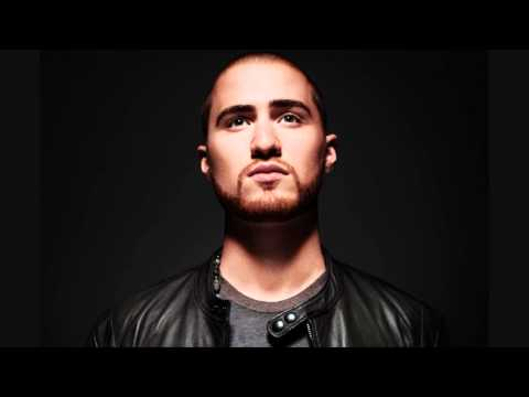 Mike Posner - Single And Drunk lyrics