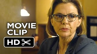 Nonton Danny Collins Movie Clip   Bad Day  2015    Annette Bening  Al Pacino Movie Hd Film Subtitle Indonesia Streaming Movie Download