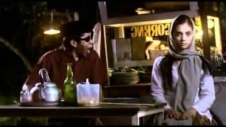 Komedi Horor - Hantu Tanah Kusir - Part 4