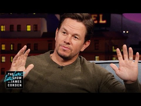 Download The First Time James & Mark Wahlberg Met HD Mp4 3GP Video and MP3