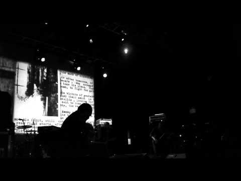 mladic - Godspeed You! Black Emperor performs Mladic live at HMV Forum on the 4th of November 2012. *p.s.at about 8.45 I was distracted by security guy, who probably ...