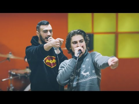 Illumate & tvoigreh – Такой, как есть (Live)