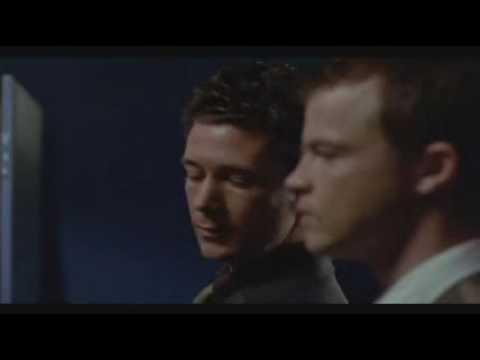 UK (original) Queer As Folk 102 (1/3)
