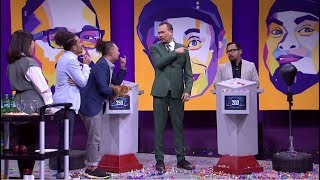 Video Baru Pertama Kali Main TTS, Abdur Kesel Dibully Bedu (3/4) MP3, 3GP, MP4, WEBM, AVI, FLV Mei 2018