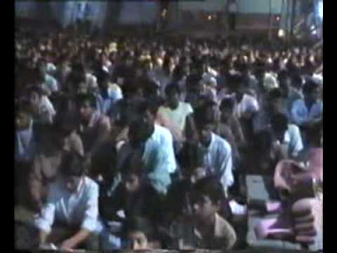 Video Tamil Christian song- Yesuvae en athma nesarae (KKYFC Teen Camp' 04).flv download in MP3, 3GP, MP4, WEBM, AVI, FLV January 2017