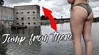 Hoppas ni gillar denna video som är från när vi åkte till gotland för en skön och rolig helg! Can we get over 250 likes? haha...