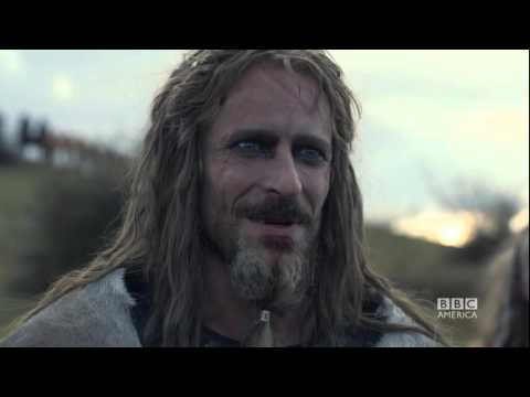 The Last Kingdom 1.06 Preview
