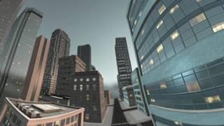 city360new