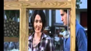 Nonton LIHAT BOLEH PEGANG JANGAN MOVIE TRAILER Film Subtitle Indonesia Streaming Movie Download