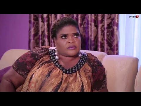My Career Yoruba Movie Now Showing On YorubaPlus