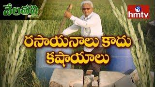 Video Subhash Palekar Natural Farming Guide By Warangal Farmers Gautam | Nela Talli | Telugu News | hmtv MP3, 3GP, MP4, WEBM, AVI, FLV Juni 2019