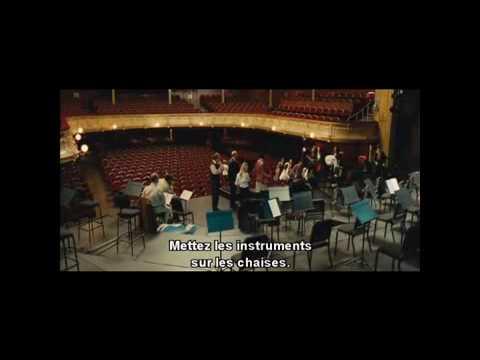 , title : 'Концерт / Le concert. Фрагмент'