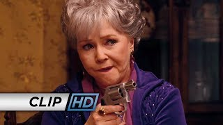 Nonton One For The Money  2012     Grandma Shoots The Turkey  Film Subtitle Indonesia Streaming Movie Download