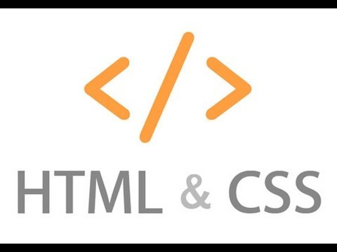 How to use Div Tags | Learn HTML and CSS