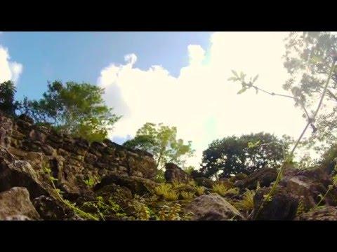 Experience Western Caribbean