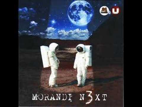 Morandi - N3xt lyrics