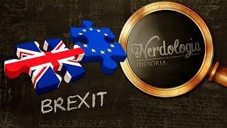 BRexit | Nerdologia