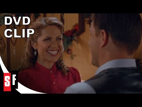 When Calls The Heart: The Heart Of Faith - Clip 3: The Christmas Spirit (HD)