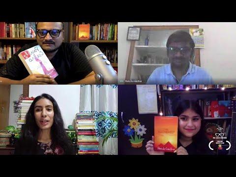 Paulo Coelho   Booknerds Online Book Club