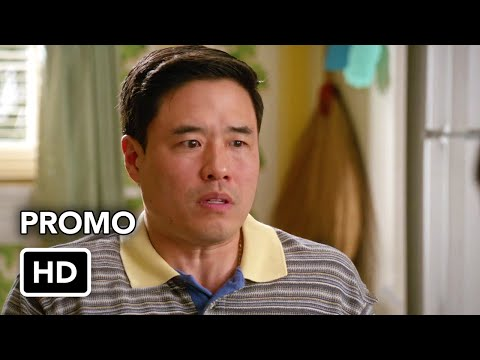 Fresh Off the Boat 2.16 (Preview)