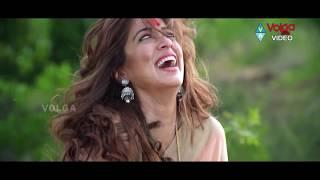 Video Shiva Ganga Telugu Movie Parts 12/12   Sri Ram, Lakshmi Rai MP3, 3GP, MP4, WEBM, AVI, FLV Januari 2019