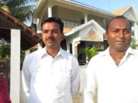 Shimoga Election - What people of Shimoga are saying about status of Shimoga and contesting candidates.