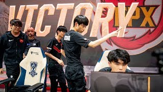 Every Game Matters | 2019 World Championship Group Stage Day 4 Tease by League of Legends Esports