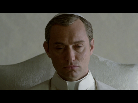 The Young Pope 1.06 (Preview)