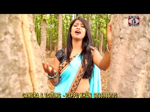 Video Bewafa Sanam | बेवफा सनम  | Raj Bos | Angel Lakra | Nagpuri Video Song 2017 | Ashok Bedia | Sunaina download in MP3, 3GP, MP4, WEBM, AVI, FLV January 2017