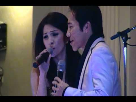 Vang trang tinh yeu (Remix) - Quoc Khanh & Top ca.mp4
