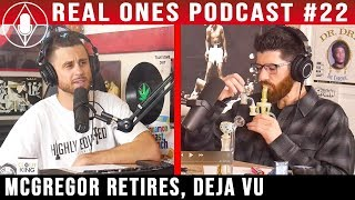 RIP Nipsey Hussle, Viewer Calls| REAL ONES PODCAST #22 by The Cannabis Connoisseur Connection 420