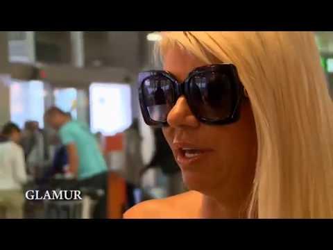 Video VIDEO Pomirile se Dara Bubamara i Jelena Karleusa download in MP3, 3GP, MP4, WEBM, AVI, FLV January 2017