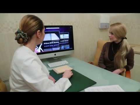 Безболезненная эпиляция, удаление волос навсегда | косметология спиридоновка