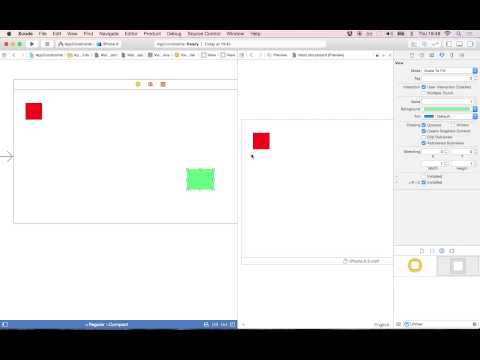 Auto Layout Com IOS 8 E Xcode…