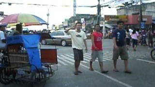 Toledo City Philippines  city pictures gallery : Toledo City, Cebu, Philippines