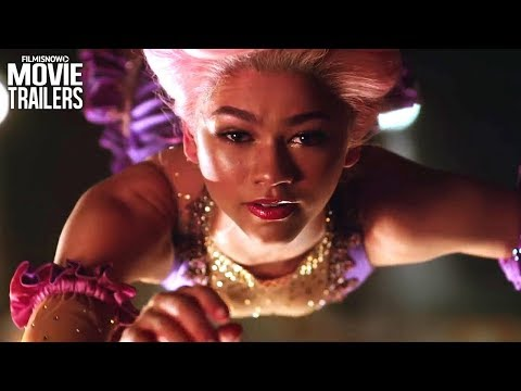 The Greatest Showman Supercut | ALL Clips, Trailers, Featurettes Compilation